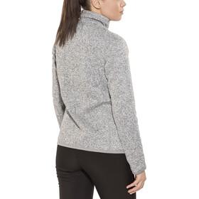 Patagonia W's Better Sweater Jacket Birch White